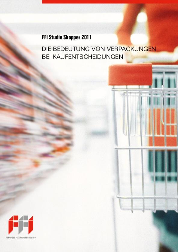 Shopper Studie